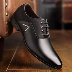 osco dress shoes formal shoes leather luxury