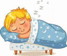 go to bed clipart toddler sleeping pictures on cliparts