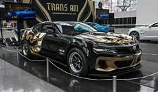 2020 Pontiac Firebird Trans Am by 2020 Pontiac Trans Am Firebird Review Redesign Specs
