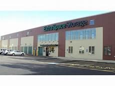 Extra Space Storage Salary Extra Space Storage Brockton Massachusetts Ma