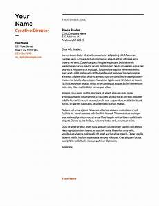 Google Docs Cover Letter 6 Cover Letter Templates For Google Docs Free Download