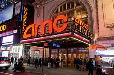 Amc Linden Movie Theater Moviepass Pulls Support From Popular Amc Theaters The Verge
