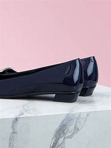 Roger Vivier Size Chart Pin On Fashion Shoes