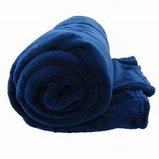 supersoft blanket fleece throws large thick polar warm