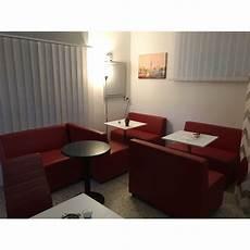 divanetti per locali donica divanetti per bar divani da bar divano per