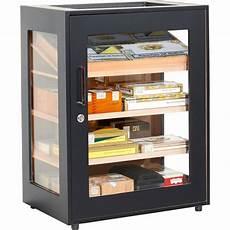 adorini salina humidor cabinet black free shipping