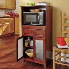 microwave cabinet ginny s