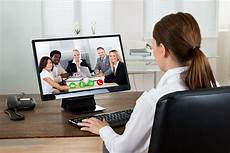 Working Interview Tips 10 Tips To Set Up Your Home Office For Videoconferencing