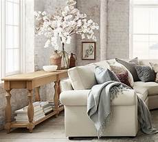 Sofa Console Tables 3d Image by Using A Console Table Your Sofa Driven By Decor