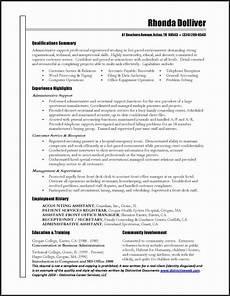 Admin Assistant Job Description Sample 20 Admin Assistant Job Description Resume