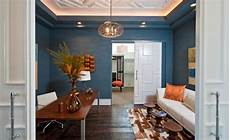 Light Designs How To Brighten Your Home With Ceiling Lights