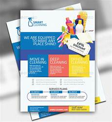 Cleaning Flyer Template 21 Cleaning Flyer Free Amp Premium Adobe Photoshop