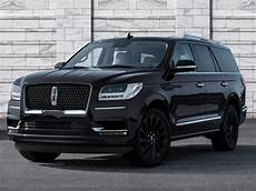 ford navigator 2020 2020 lincoln navigator look kelley blue book