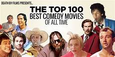 comedies best archives opidon mp3