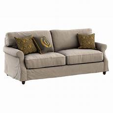 Sofa Slipcover 3d Image by Tifton Sofa Slipcover Furniture 3d Cgtrader