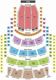 Metropolitan Opera Nyc Seating Chart Metropolitan Opera At Lincoln Center Seating Chart Amp Maps