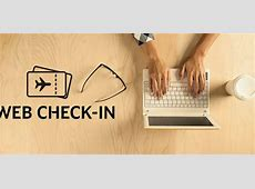 web check in sriwijaya air Archives   Putri Chairina