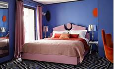 Colorful Bedroom Ideas Trends 2018 Colorful Master Bedroom Designs Master