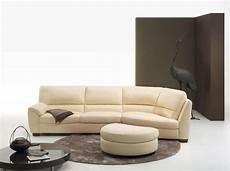 divani modelli divani divani by natuzzi modelli e prezzi foto