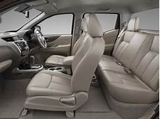2020 nissan frontier interior 2020 nissan frontier new generation release date specs