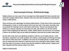 Essay Computer Technology New Computer Technology Essay