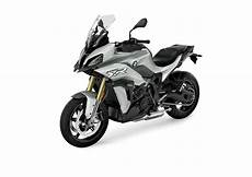 2020 Bmw S1000xr by 2020 Bmw S1000xr Look Motorcycle