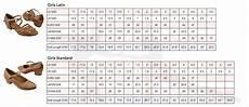 Josmo Shoes Size Chart Shoe Sizing Chart