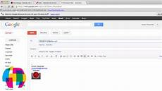 Can You Fax From Gmail How To Send And Receive A Fax With Gmail Youtube