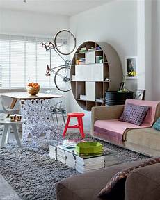 Interior Design Ideas On A Budget Cheerful And Interesting Interior On A Budget Decoholic