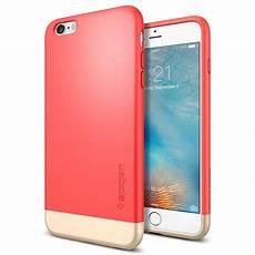 Iphone Styles Iphone 6s Plus Case Style Armor Iphone 6s Plus Apple