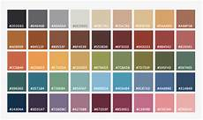 Mab Paint Color Chart Crown Paints Kenya Colour Chart Hd Png Download