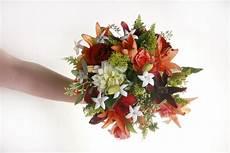 wedding flowers seasidenaturalnook s blog