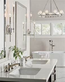 ideas for bathroom lighting 23 bathroom lighting ideas to jazz up your retreat