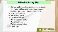 Effective Essay How To Use Direct Speech In Your Essay Direct Speech Rules