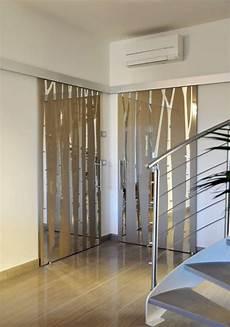 pannelli scorrevoli per cabine armadio mazzoli porte vetro soluzioni varie per porte vetro e