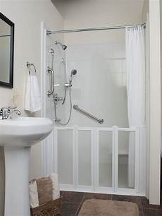 Walk In Shower Ideas For Small Bathrooms No Door Walk In Shower Ideas And Facts You Must