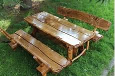 mobili da giardino fai da te sedie da giardino mobili da giardino tipologie di