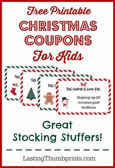 Free Easy Printable Coupons Free Christmas Coupon Printable For Kids Free Homeschool