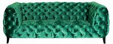 Green Sofa Bed Png Image by The Lounge Events Furniture Rentals
