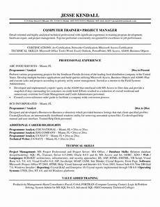 As400 Resume Samples Virtual Office Agreement Template In 2020 With Images