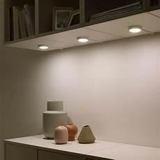 Homekit Lights Ikea Ikea Omlopp Led Spotlight Homekit News And Reviews