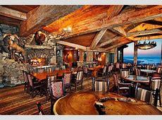 Big Cedar Lodge ? Branson Travel Association