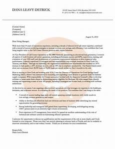 Nonprofit Cover Letter Cover Letter For A Non Profit Job