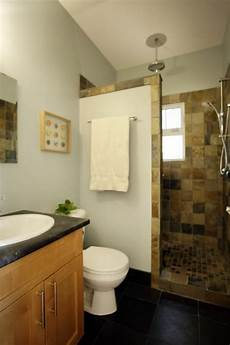 Bathroom Shower Designs Small Spaces How To Begin Bathroom Renovation For Small Spaces With The