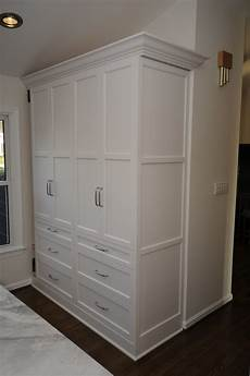 cherry hill cabinetry soapstone and white painted