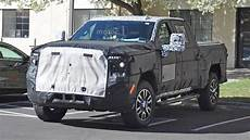 2020 gmc 2500 denali for sale 2020 gmc denali 2500 hd spied with luxury level