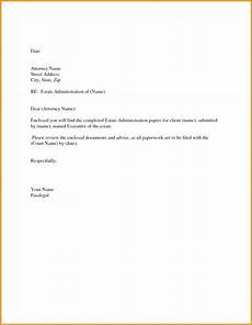 Examples Of Email Cover Letters Simple Email Cover Letter Template Email Cover Letter