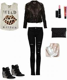 newborn winter clothes for edgy casual edgy fall winter clothing