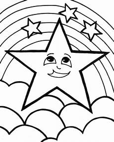 coloring pages for childrens printable for free