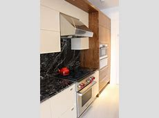 Ex Display Kitchen with Wolf and Sub Zero Appliances and Granite Worktops   The Used Kitchen Company